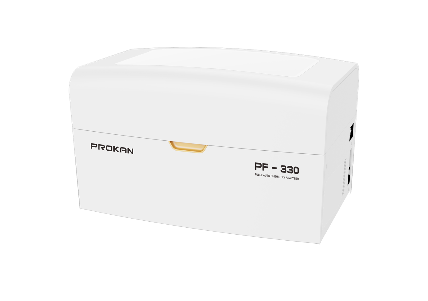 PF-330